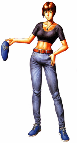 File:RE Jill Alt Outfit.png