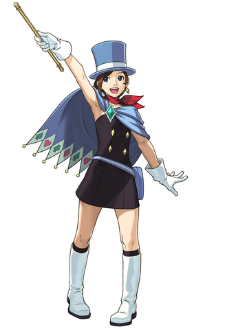 File:PW DD Trucy.png