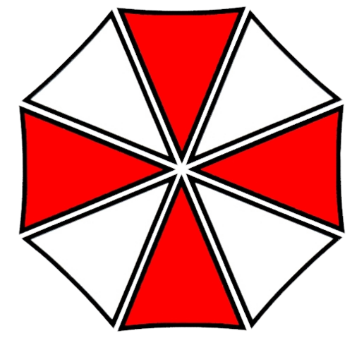 File:UmbrellaIcon.png