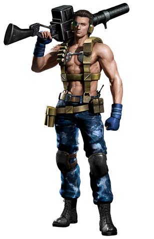 File:RE Zero HD Billy Alt Costume.png