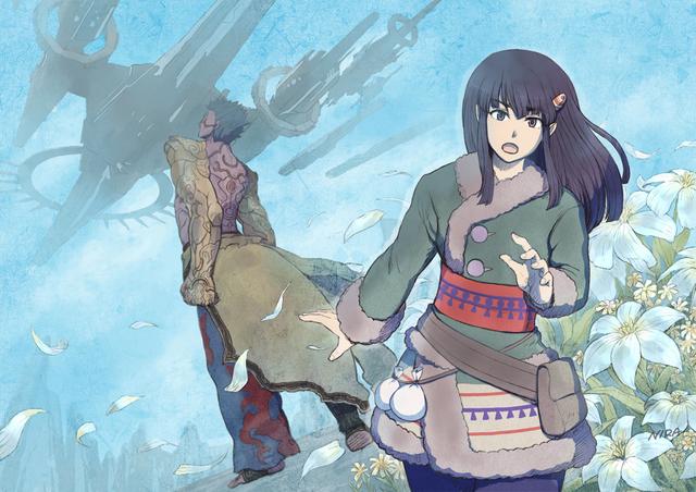 File:Asura and Girl.png