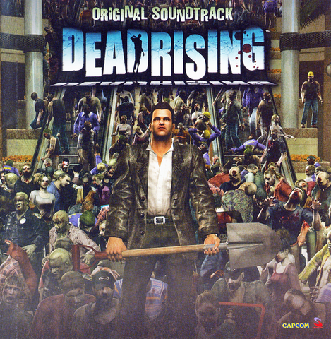 File:Dead Rising OST.png
