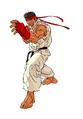 SFIII 2nd Ryu