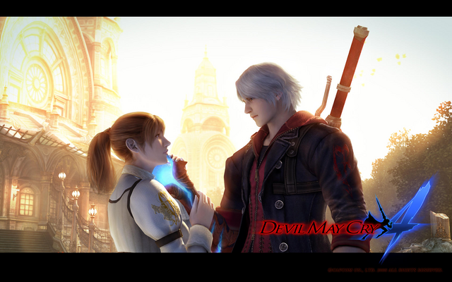 File:WallpaperKyrie&Nero.png