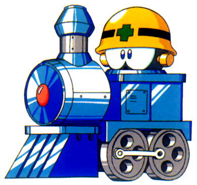 File:MM5TrainMettaur.png