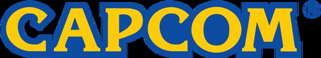 File:CapcomLogo1.png