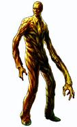 MimicryMarcus