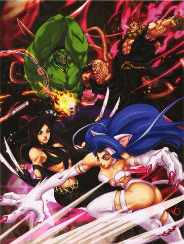 File:Capcom014.jpg
