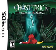 GhostTrickBoxArt