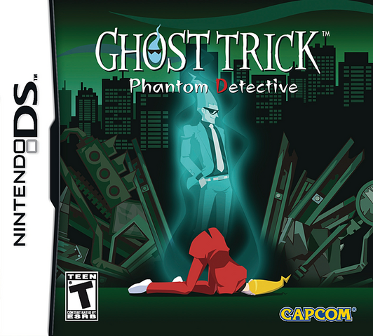 File:GhostTrickBoxArt.png