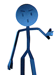 File:Outbreak Mr Blue.png