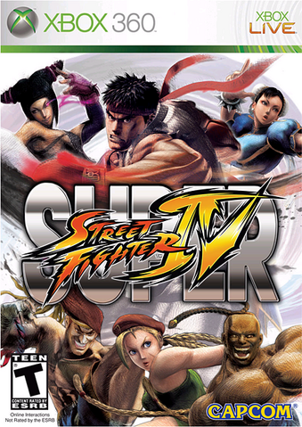 File:SSFIVCover.png