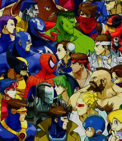 File:Capcom031.jpg