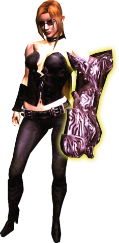 File:DMC2 Trish.png