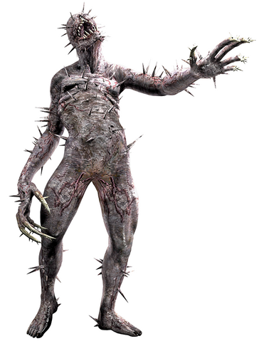 File:RE4IronMaiden.png