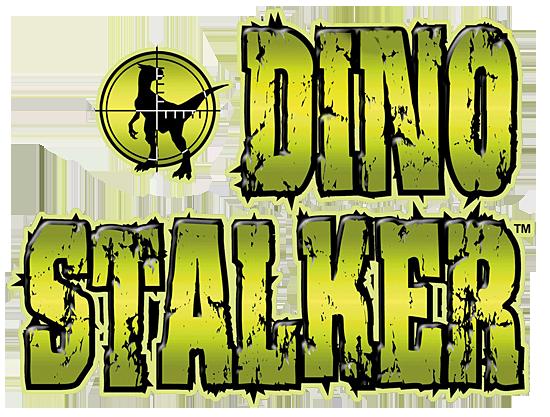 File:DinoStalkerLogo.png