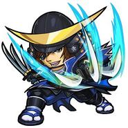 SFxAC Masamune