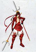 YukimuraSanada