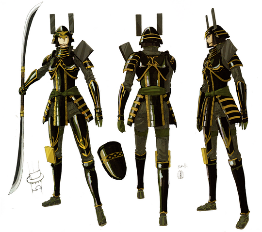 File:Katsuie Shibata concept.png