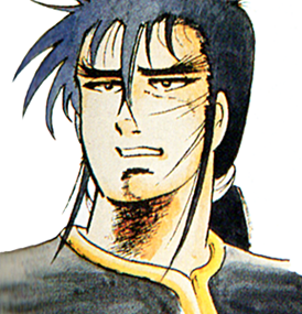 File:Dest Emp Zhao Yun.png