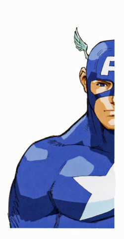 File:CAPTAIN AMERICA 004.jpg
