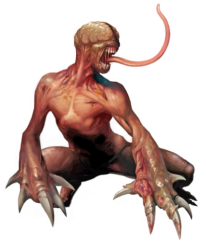 File:RE2Licker.png