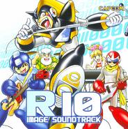 MM10 Image Soundtrack