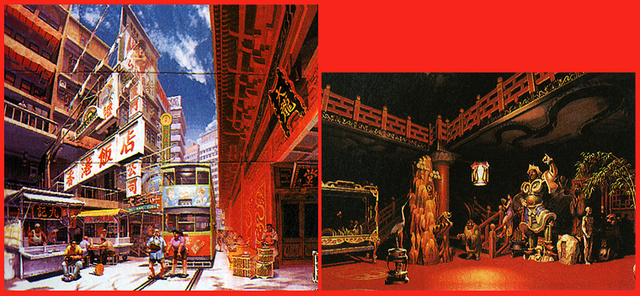 File:Yun&YangsStages.png