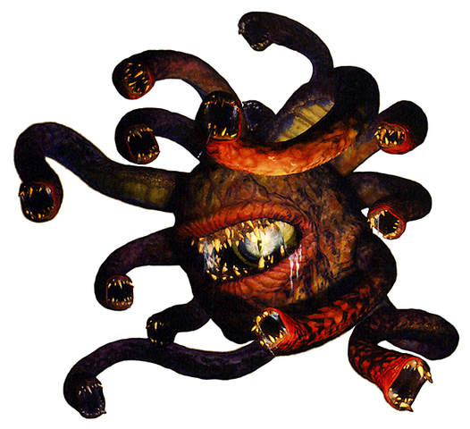 File:Dragons Dogma Evil Eye.png