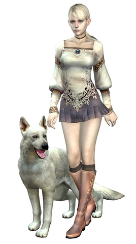 File:Fiona and Hewie Alt.png