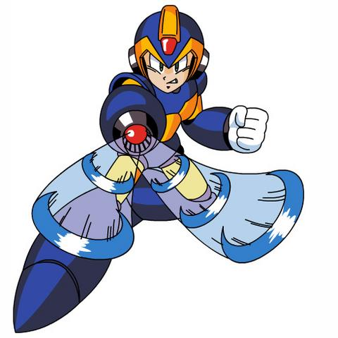 File:X Sonic Slicer.png
