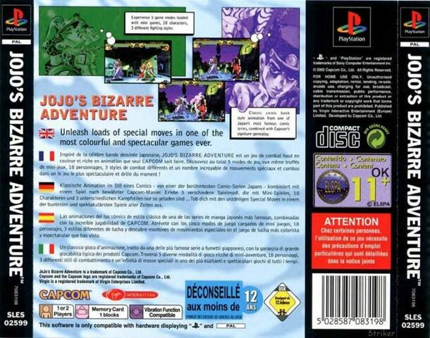 File:6056-jojo-s-bizarre-adventure-playstation-back-cover.jpg
