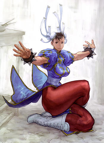 File:CFCStyleChunLi.png