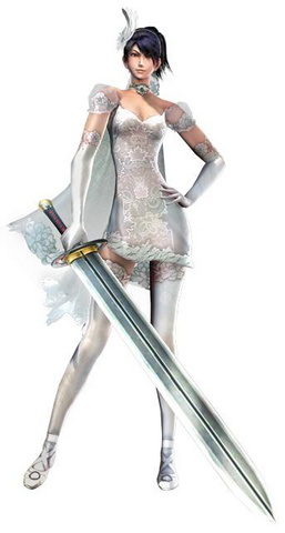 File:SB4 Naotora Alt Costume DLC.png