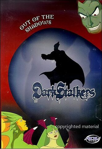 File:Darkstalkers Out Of The Shadows (Front).jpg