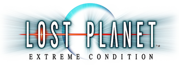 LostPlanetLogo