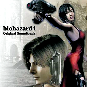 File:RE4OST.png