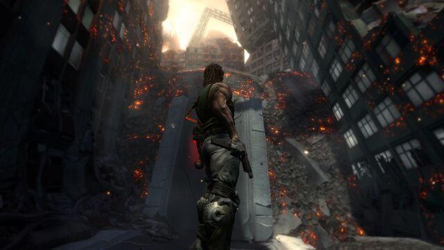 File:Bionic Commando Screen Shot 05.jpg