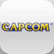 File:Capcom News and Updates app icon.jpg