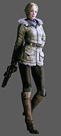 File:Resident Evil 6 Sherry Birkin.png