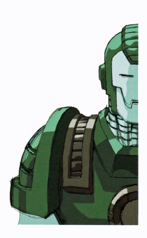 File:WAR MACHINE 004.jpg
