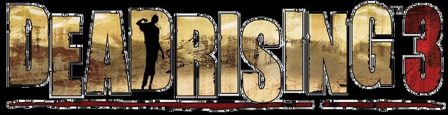 File:DR3 Logo.png