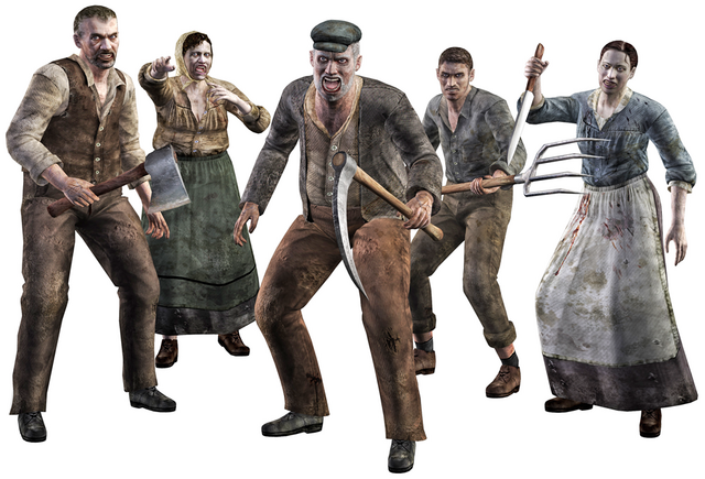 File:RE4Villagers.png