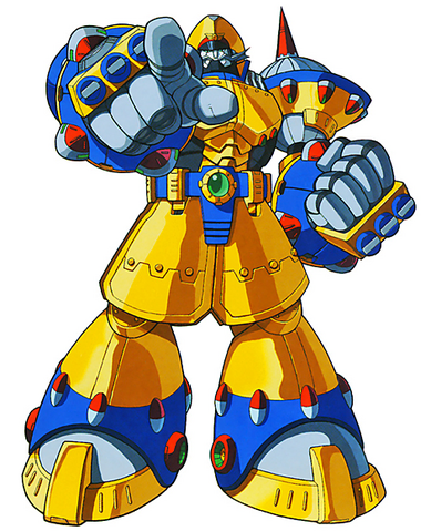 File:MMX4General.png