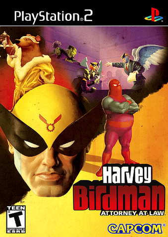 File:HBCoverScan.png