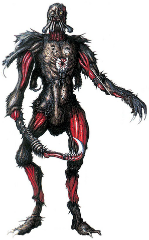 File:RE Chimera.png