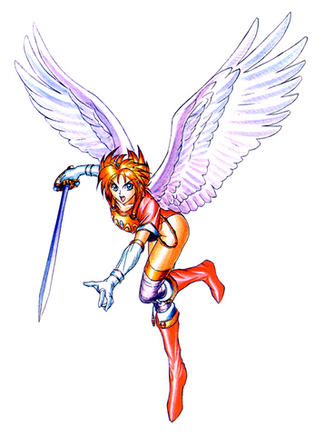File:Breath Of Fire Nina.png