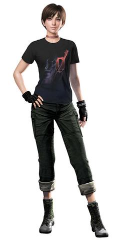 File:RE Zero Rebecca Alt Costume 2.png