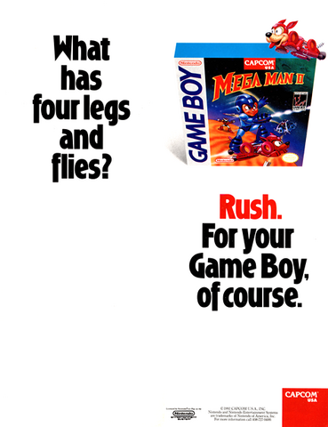 File:MMIIAdvertisement.png