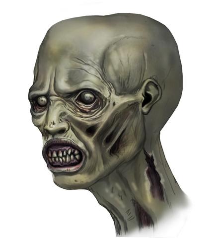 File:RECV Zombie Concept.png